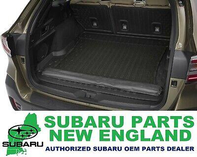 Genuine OEM 2020 Subaru Outback Cargo Net F551SAN000