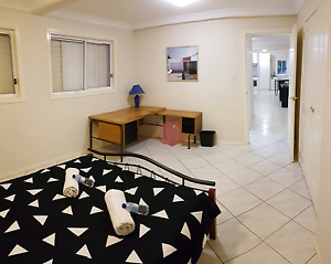 Huge One Bedroom Townhouse Fortitude Valley Fortitude Valley Brisbane North East Preview