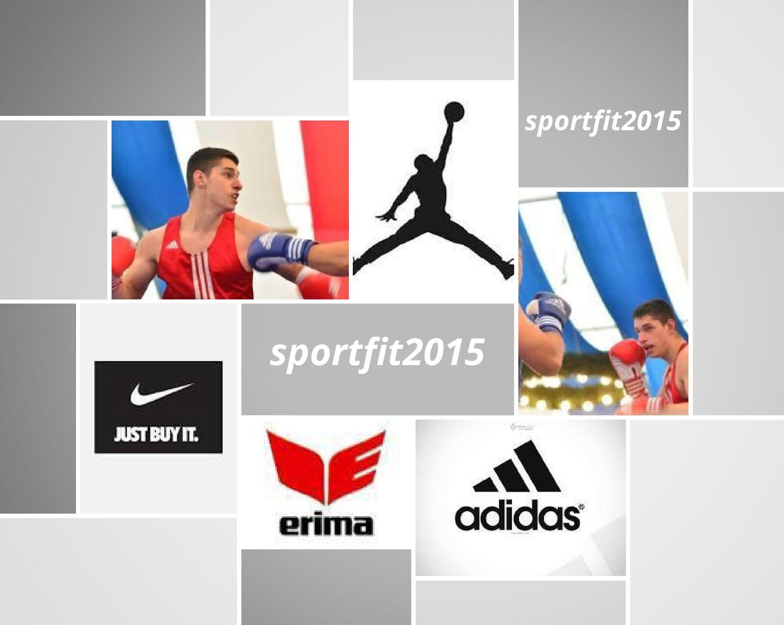 sportfit2015