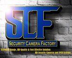 Security+Camera+Factory