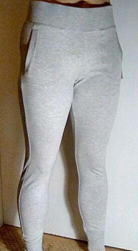 NEW 90 Degree by Reflex Women's Lounging Jogger Pants Size M