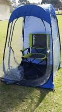 Sports Tent Gosnells Gosnells Area Preview