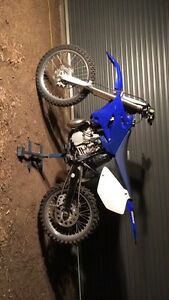 2013 yz250 2 stroke Muswellbrook Muswellbrook Area Preview
