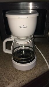 UPDATED COFFEE MAKER BEST OFFER