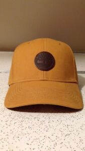 Timberland Snapback Brand New Never Worn