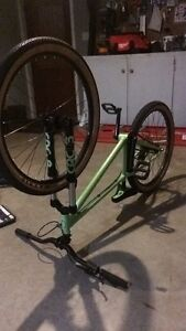 Norco one25 2015