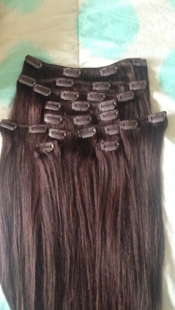 Human hair extensions accessories gumtree australia hobart human hair extensions accessories gumtree australia hobart city lenah valley 1162838438 pmusecretfo Images