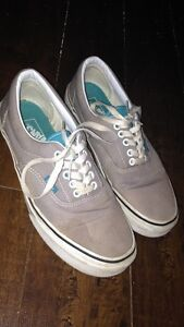 Vans 9.5 want gone asap