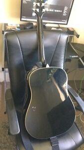 Guitar Baldivis Rockingham Area Preview