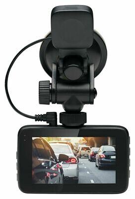Motorola MDC300GW HD 1080p GPS Dash Cam - OE507