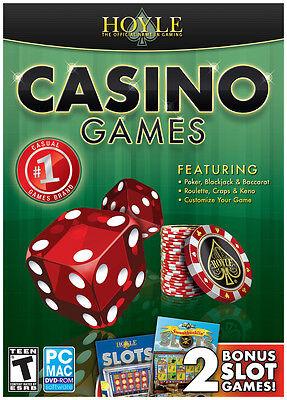 Online slots games 99
