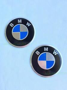 bmw motorcycle decals | ebay