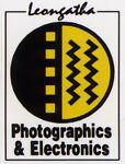 Leongatha Photographics