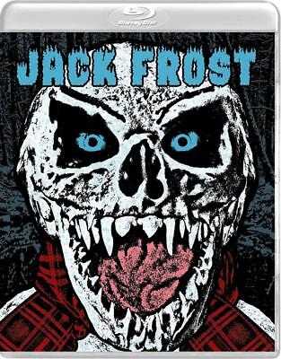 JACK FROST [Blu-ray]  for sale  Canada