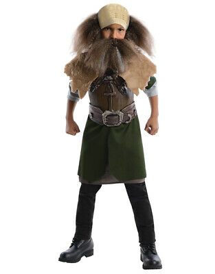 in Deluxe Costume, Medium, Age 5 - 7, HEIGHT 4' 2