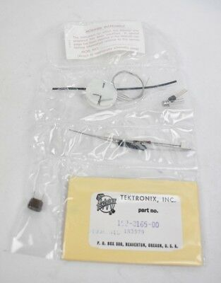 Tektronix 050-0479-01 Diode Replacement Kit For 544 546 547 556 Oscilloscopes
