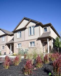 $379,900 - Price Taxes Included - Townhouse in Niagara Falls