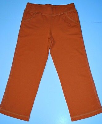 BNWT Beautiful Designer D&G DOLCE & GABBANA Orange Pants 3 Years for sale  Shipping to India