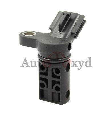 New Crankshaft Crank Position Sensor CPS For Infiniti Nissan Primera 23731-4M500