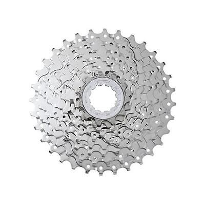 New Shimano CS-HG50 9-Speed Cassette 11-32T For MTB Road Bike