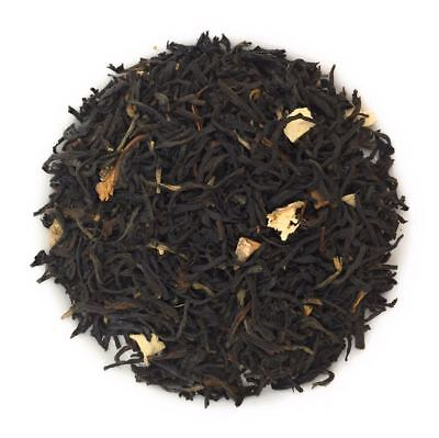 Black Tea Cinnamon Ginger Fresh Natural Blend 1 Kg Exclusive Beverage   Fl 9