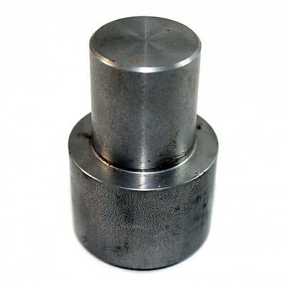 Driver Cap - Drive Cap For Sleeve Of 1 5/8