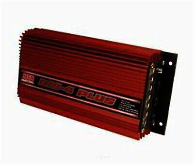 Ignition Control Module-Pontiac Eng MSD 62152