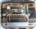 Croscill King Size Comforters & Bedding Sets