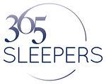 365sleepers