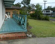Short Term Rental at Narrawallee South Coast NSW Narrawallee Shoalhaven Area Preview