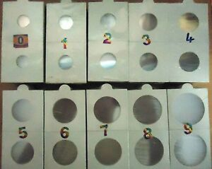 COIN-HOLDER-50-NOS-EACH-10-DIFFERENT-SIZE-GOOD-QUALITY-HOLDERS