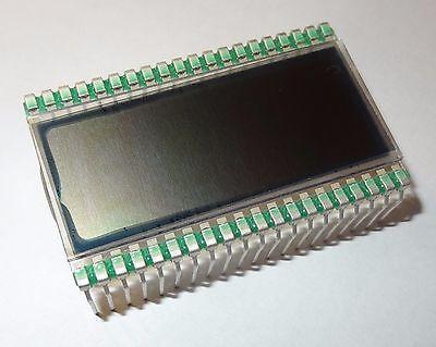 Lcd Display 4 Digits 7-segments