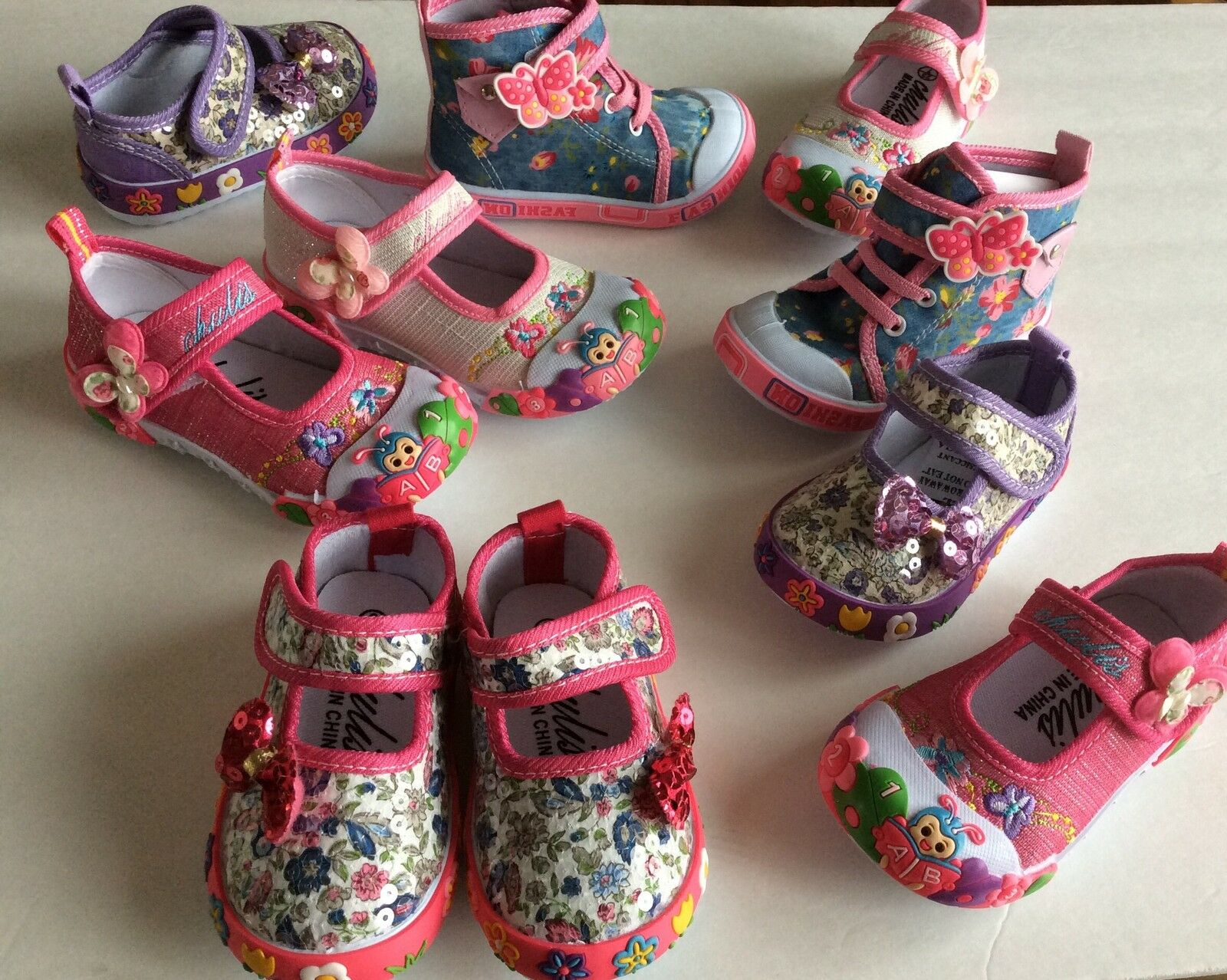 nancyshoes