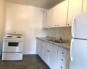1st Month Rent Free-Available Now- 1 Bedroom Apartment