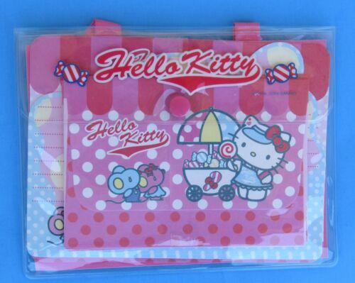 Sanrio 94516 Hello Kitty Letter Set