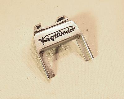 Средство для мытья Vintage Voigtlander Bessamatic