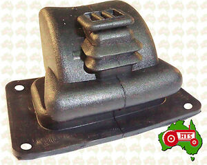Tractor International Lever Starter Motor Rubber Boot B250 B275 A414 B414
