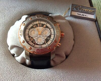 Reloj Carrera Joyeros