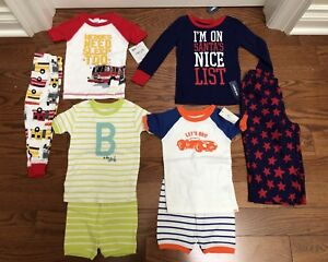 Brand new kids baby toddler clothes all sizes