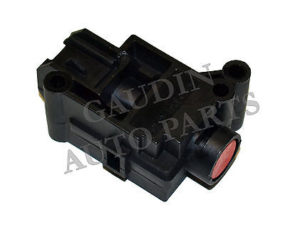FORD OEM-Inertia Switch XF3Z9341AA