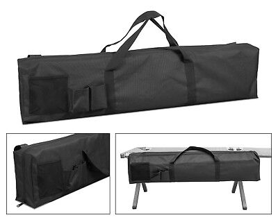 MULTIFUNKTIONSTASCHE für RESTTEC™ ALU KAT oder BUCHE  Transporttasche