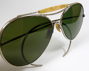 military aviator sunglasses  military aviator sunglasses