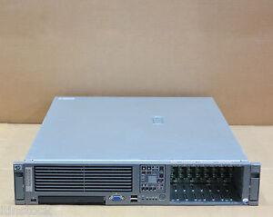 HP-ProLiant-DL380-G5-2x-QUAD-CORE-Xeon-2-83Ghz-4Gb-2U-Rack-Server-458563-421