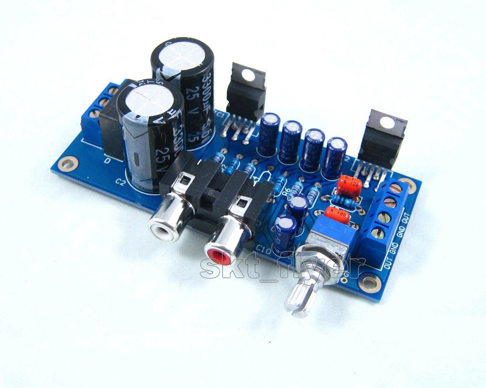Disipadores de Calor (Tutorial) – Nomadas Electronicos