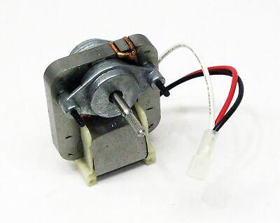 Broan S99080372 Range Hood Vent Fan Motor