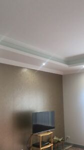 Western star painting & decorating