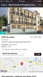 Northmead Crows Nest North Sydney Area Preview