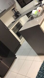 Room for rent zillmere