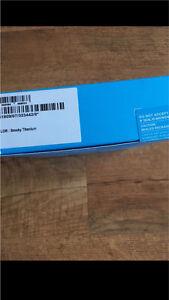 Samsung Galaxy tab A, 8', 4g, 16 GB Marangaroo Wanneroo Area Preview
