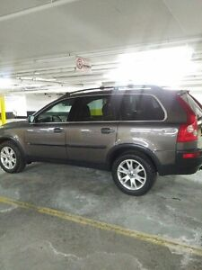 2006 Volvo XC90 for sale!